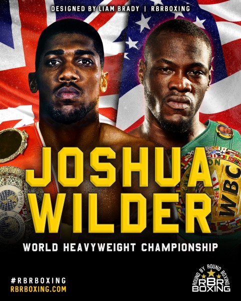 3-anthony-joshua-vs-deontay-wilder-part-2