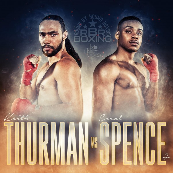 7-keith-thurman-vs-errol-spence
