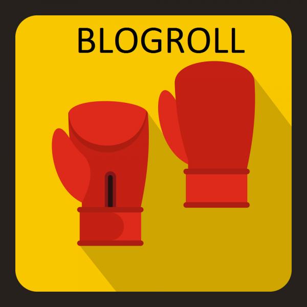 blogroll-logo