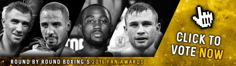 fan-awards-banner
