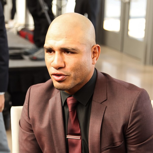 Miguel Cotto Vs Sadam Ali Reportedly Set For December 2 Round By