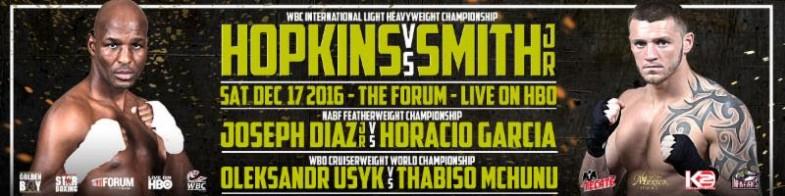 hopkins-vs-smith