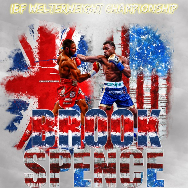 kell-brook-vs-errol-spence