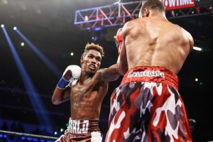 lr_fight-night-charlo-vs-williams-12102016-0297