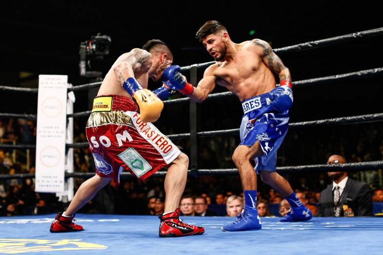 lr_fight-night-cuellar-vs-mares-12102016-0445