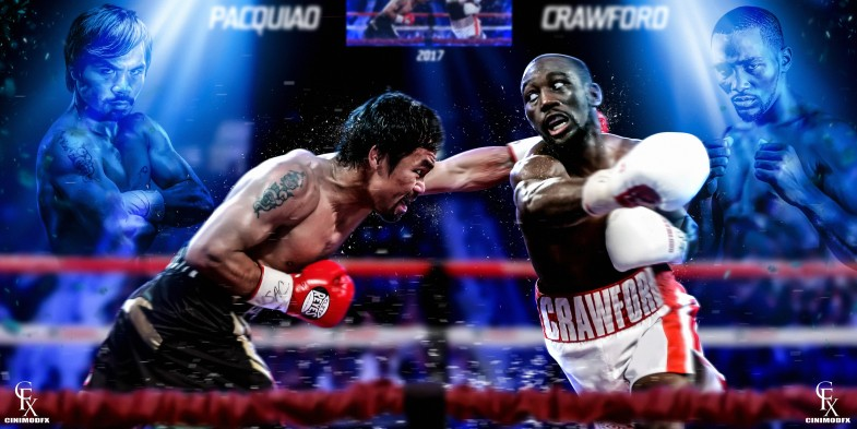 pac-vs-crawford