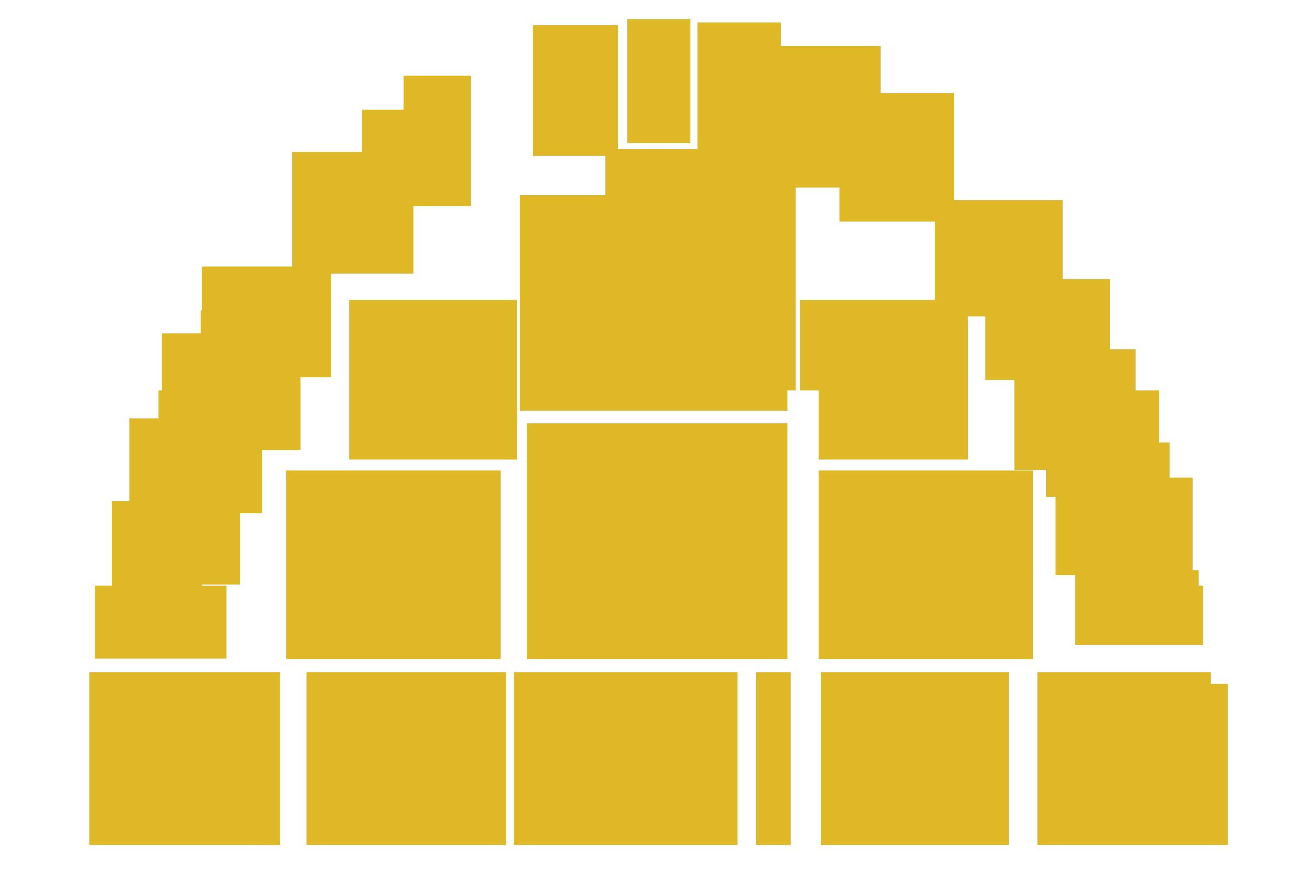 rbr-new-gold-logo