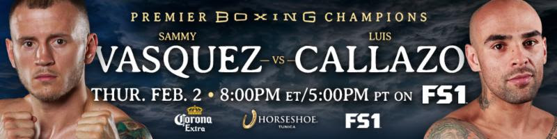 sammy-vasquez-vs-luis-collazo