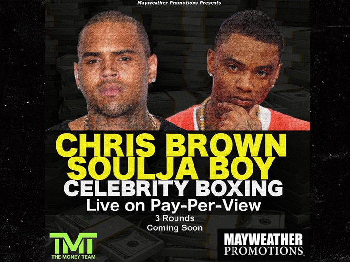 0105-chris-brown-soulja-boy-celebrity-boxing-2
