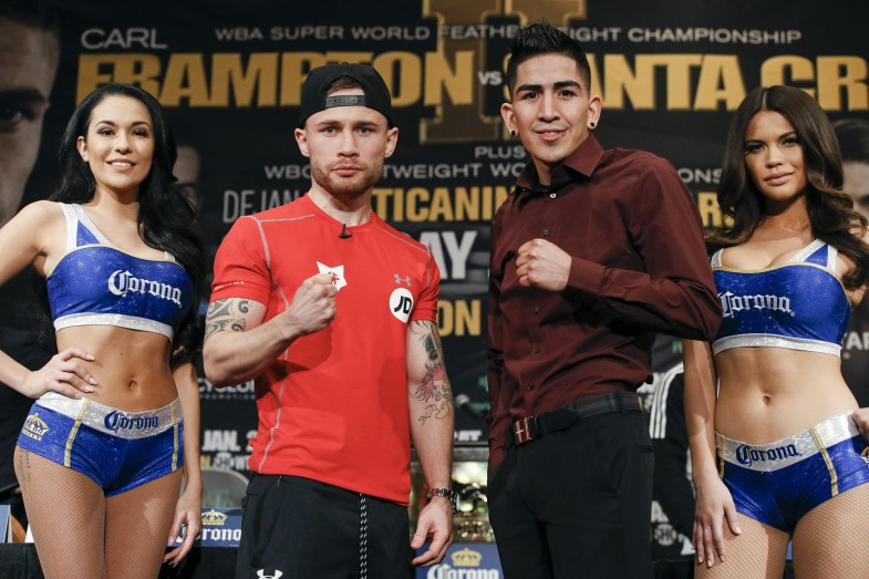021_Frampton_and_Santa_Cruz