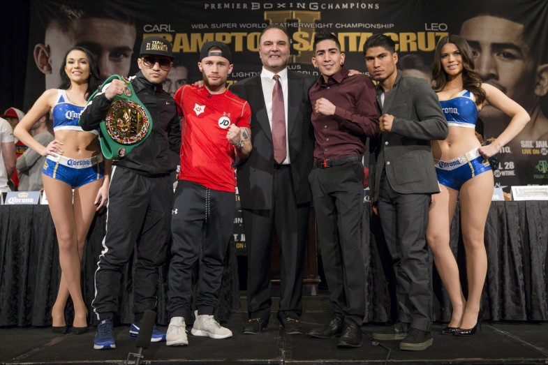 023_Frampton_vs_Santa_Cruz_2_Group