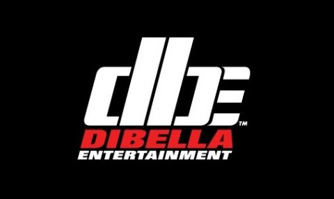 DiBella Entertainment