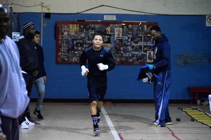 gervontae-davis-training-camp_01_14_2017_training-camp_amin-peters-_-mayweather-promotions-_-premier-boxing-champions2