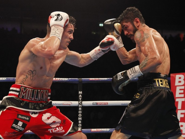 manchester-crolla-linares-43-800x600