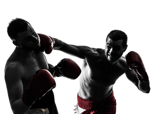 Bets on boxing ladbrokes in running betting lines