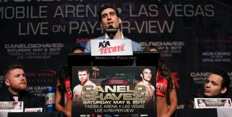 IMG_0265-15Canelo Alvarez vs. Julio Cesar Chavez Jr. MVP