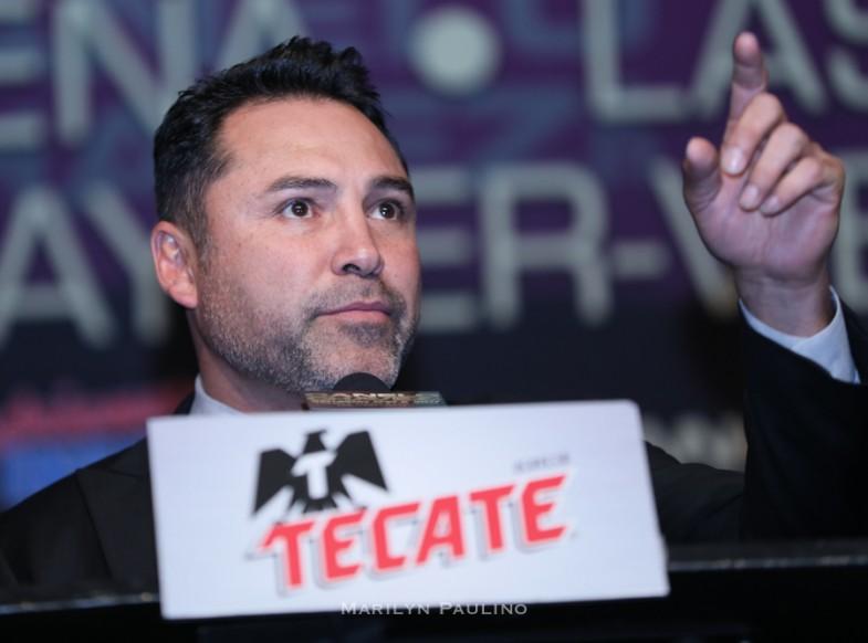 IMG_0298-17Canelo Alvarez vs. Julio Cesar Chavez Jr. MVP