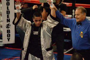 David Mijares Jose Saucedo