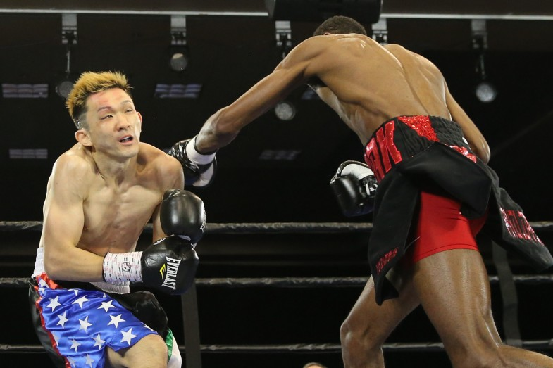 Clark vs.Takahashi_03_14_2017_Fight_Leo Wilson _ Premier Boxing Champions