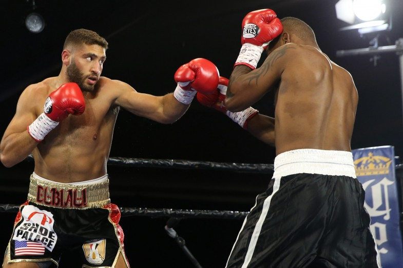 Elbiali vs. Junior_03_14_2017_Fight_Leo Wilson Jr. _ Premier Boxing Champions
