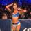 Corona Ring Girls: Mayweather vs. McGregor Edition [Photos]