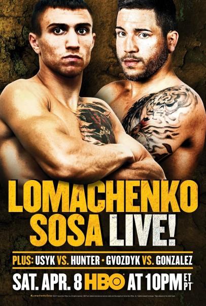 Lomachenko vs Sosa_Posterlr