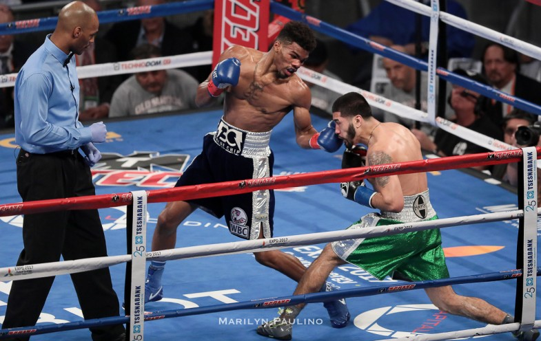 Ryan Martin vs. Bryant Cruz - MVP RBRBoxing (8)