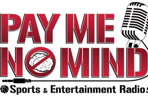 Pay Me No Mind Podcast