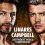 Linares vs. Campbell & Orozco vs. Ortiz Battle on HBO This Saturday