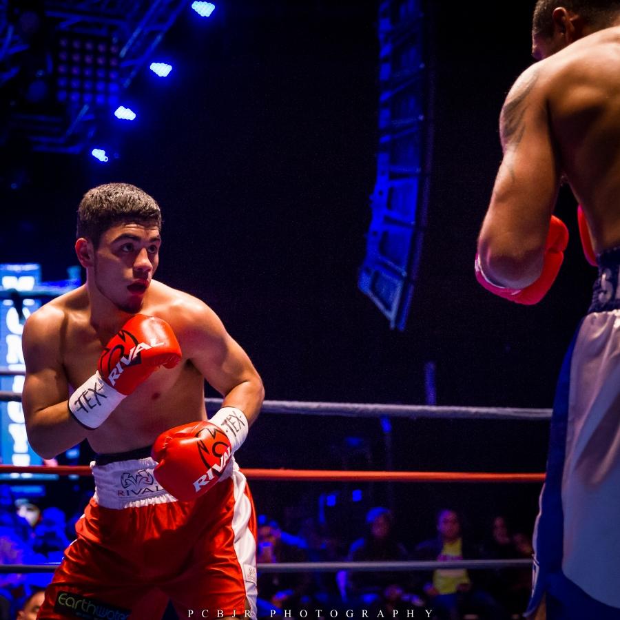 Boxing Gas Monkey Live (30)