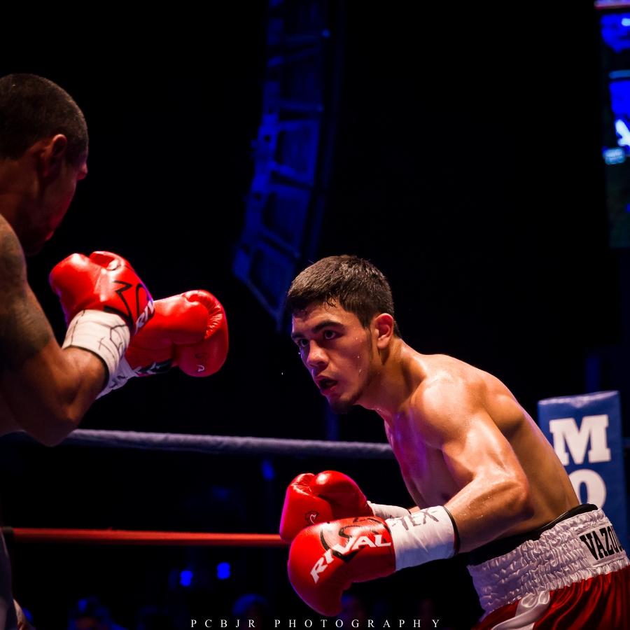 Boxing Gas Monkey Live (38)