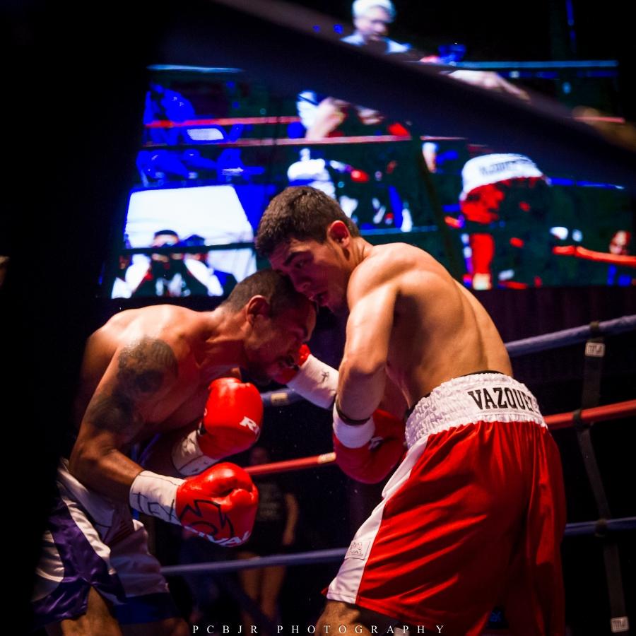 Boxing Gas Monkey Live (43)