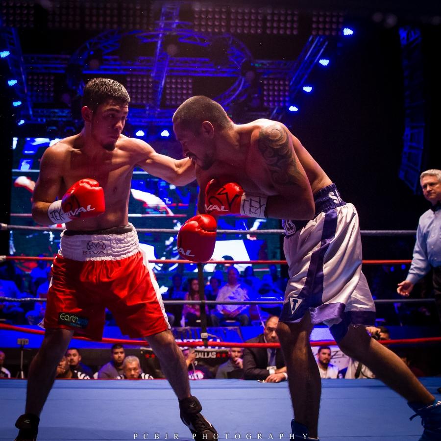 Boxing Gas Monkey Live (48)