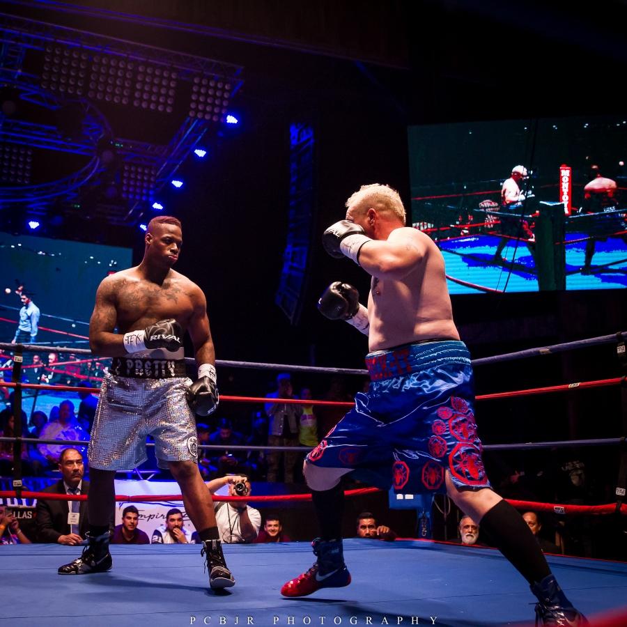 Boxing Gas Monkey Live (54)