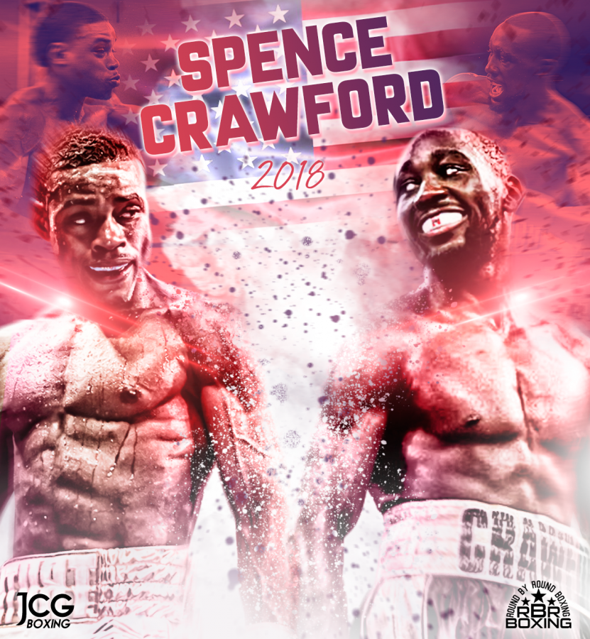 spence-vs-crawford