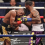 Robert Easter Earns Controversial Decision Over Javier Fortuna