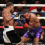 The Truth Hurts: Errol Spence Batters Lamont Peterson in 8