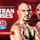 Ray Beltran Fights for a World Title and a New Life