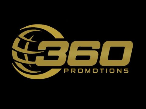 360 Boxing Promotions