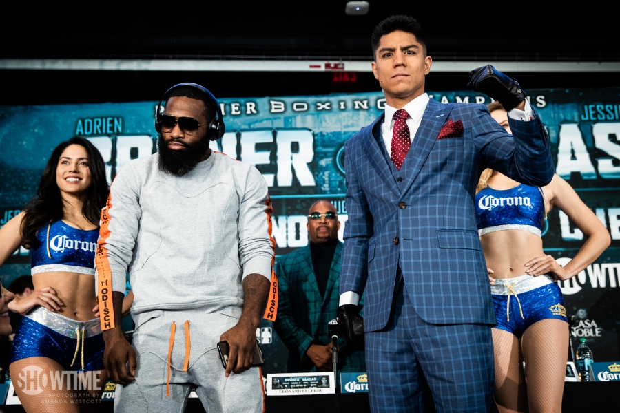 Nba Youngboy in addition Results Decision Malignaggi WAFTnU3ARTG6c moreover Rich Kid Facetime Kanye West Morning together with Boxing Shadow Snap N3eZD85oYe6CA also Boxing Adrien Broner COS8WnoUcaQtW. on adrien broner on everything video
