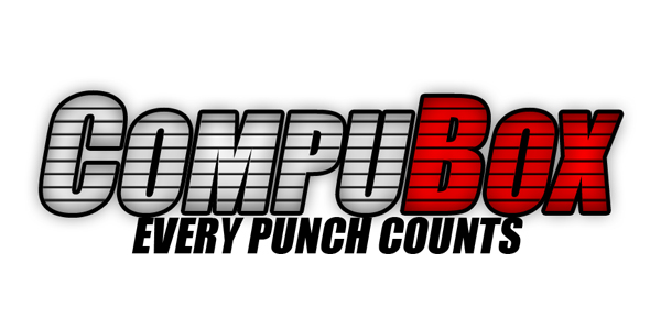 Compubox Logo