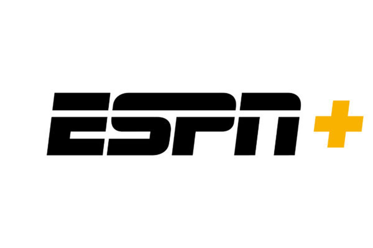 MTK Global Presents Pair of Weekend Cards on ESPN+ | Round