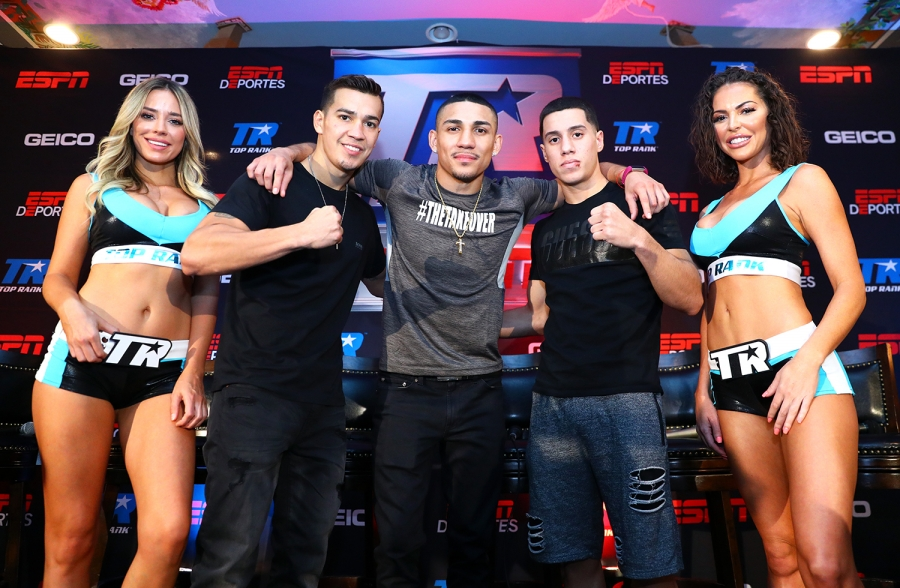 DeLeon_Lopez_Rivera_knockouts