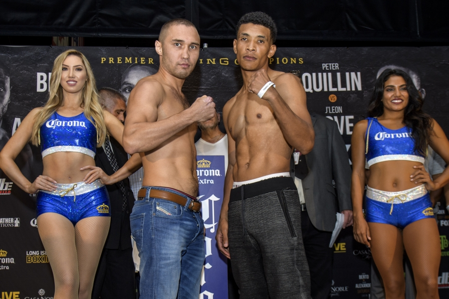 Lipinets vs Bone Weigh In_08_04_2018_Weigh-in_Douglas DeFelice _ Premier Boxing Champions2