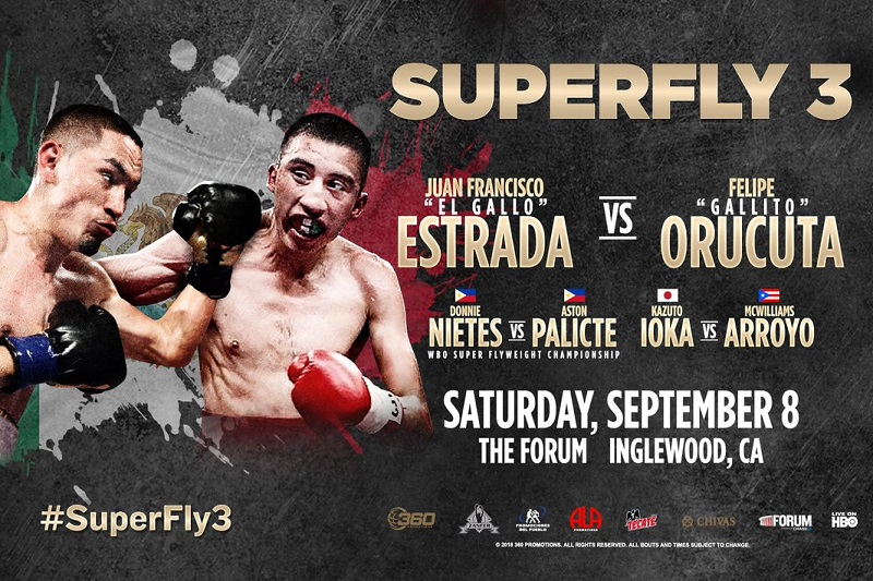 SuperFly 3