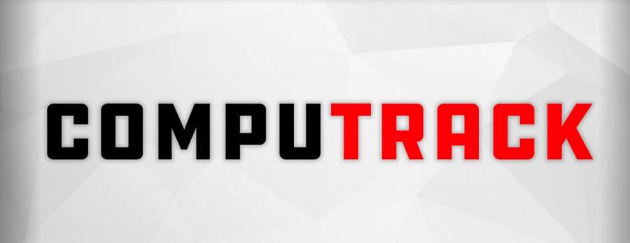 CompuTrack