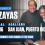 Top Rank Signs 16-Year-Old Amateur Superstar Xander Zayas