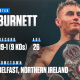 Ryan Burnett Top Rank