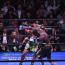 Wilder vs. Breazeale: Social Media Reaction to Massive KO