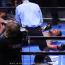 Wilder vs. Breazeale Results: Bronze Bomber Delivers Emphatic KO